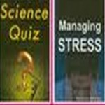food science quizzes
