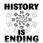 free online history quizzes