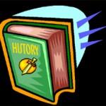 history quizzes online