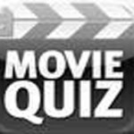 movie quizzes and answers movies quizzes