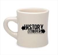 online history quizzes