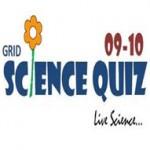 science quizzes online