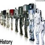 us history quizzes online