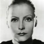 Greta Garbo Quiz