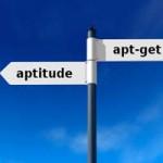 Online Aptitude questions