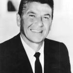 Ronald Reagan Quiz