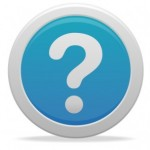 general knowledge quiz answers