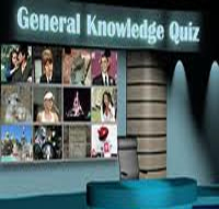 general knowledge quiz kids