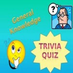 general knowledge quizzes online