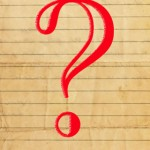 quizzes general knowledge