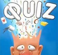 general knowledge quiz test