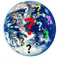 quiz general knowledge