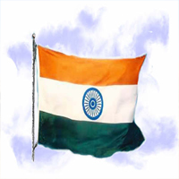Amazing Facts about National Flag of India