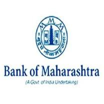 Bank of Maharashtra 457 PO Recruitment 2012