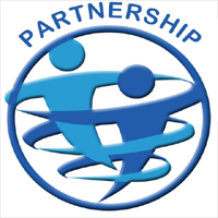 Partnership Test 1