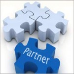 Partnership Test 2
