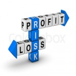 Profit and Loss Test 1