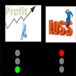 Profit and Loss Test 5