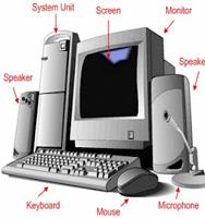 Computer Knowledge Quiz 6