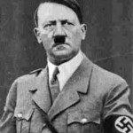 Adolf Hitler Biography