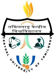 Central University Of Tamil Nadu Recruitment 2012