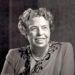 Eleanor Roosevelt Biography