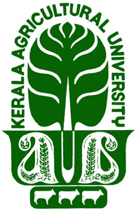 Kerala Agricultural University Admissions 2012