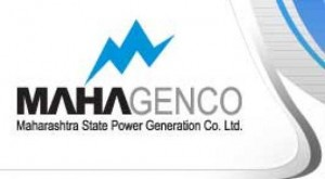 MAHAGENCO Recruitment 2012