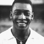Pele Biography