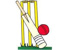 online cricket quiz