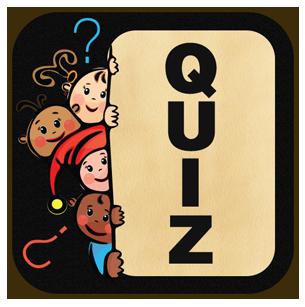 quiz_15